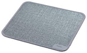 <b>Коврик HAMA Textile Design</b> (00054798) — купить по выгодной ...