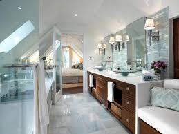 candice olson bathrooms designs home insight