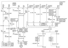 repair guides drive train (2001) automatic transmission 2 Allison Transmission Schematics Allison Transmission Schematics #73 allison transmission diagram