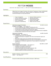 Nail Tech Resume Sample Absolute Icon Awesome Collection Of With