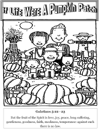 Small Picture Pumpkin Patch Color Pages 152 Best Images About Preschool In