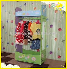 Princess Coat Rack Lifestyle And Deluxe Kids Wooden Princess Coat Rack With Hangers 46