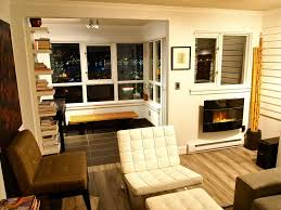 Waplag Page Interior Design Shew Splendid Apartment Living The Ultimate Bachelor  Pad Condo On A Budget ...