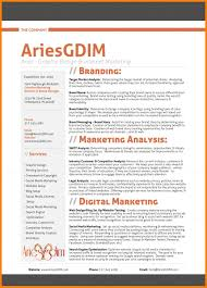 Graphics Designer Resume Sample 24 Graphic Designer Resume Sample Pdf Points Of Origins 22