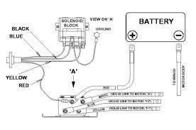 warn winch issue after new solenoid patrol 4x4 nissan patrol forum report this image