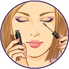 learn how to apply makeup like a pro