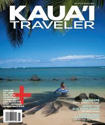 Kauai Traveler By Traveler Media Issuu