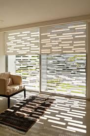 Designs Ideas:Window Treatment Decorating Ideas With Modern Blinds And  Shades White Floor Shade Window
