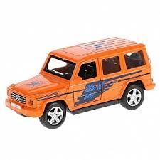 Детская игрушечная <b>машина Mercedes</b> (Мерседес) - купить ...