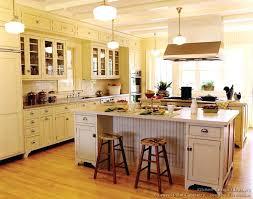 victorian style kitchen kitchen cabinets victorian style kitchen ideas
