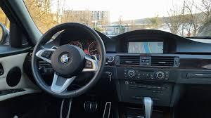 BMW 3 Series 2007 bmw 335i interior : Quick, Easy & Cheap DIY Mods for your BMW 3 Series E90! - YouTube