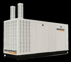 installation notes for generac air cooled generators 55G Generac Generator Parts Diagram at Generac Generator Wiring Harness