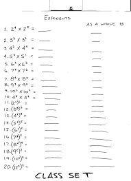 Math Worksheets Christmas Harder For Middle School High Algebra ...