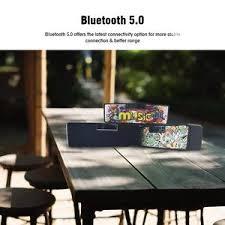 <b>T14</b> Outdoor Sports <b>TWS</b> Mini <b>Wireless Bluetooth</b> Hifi Portable ...