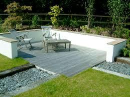 garden drainage. Raised Garden With Drainage Problems
