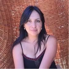 ana zelada (@anzelo30) | Twitter
