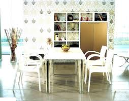 table top protector clear acrylic table top clear round clear table top protector