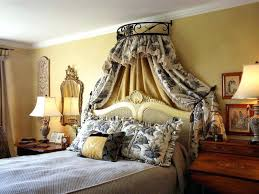 Country Bedroom Decor French Country Bedroom Decorating Ideas French  Provincial Bedroom Decorating Ideas Country Style Bedroom .
