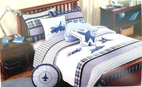 boys airplane bedding sets boys airplane bedding toddler airplane bedding set kidkraft airplane toddler bedding set