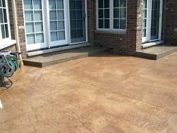 concrete stain reviews elegant patio concrete stain or concrete patio concrete stain image by concrete patio stain colors outdoor concrete stain reviews