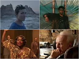 Oscar Nominations 2021 - Oscars 2021 10 Actors Likely To Get Their First Oscar  Nomination This Year / 2021 oscars predictions for the upcoming academy  awards ceremony, along with predictions 2021 oscars predictions: