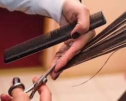 ee beaute afro antillais coiffeur