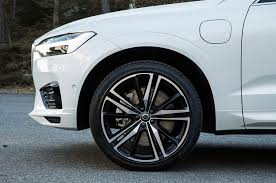 volvo xc60 2018 model.  model despite the changes which volvo says make xc60 biggest model in  its class suvu0027s weight is either 20 kg lighter or heavier than  on volvo xc60 2018