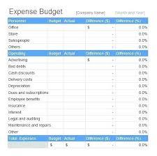 Sample Personal Balance Sheet Balance Sheet Template Personal Ideas Resume Xls Meaning