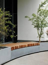 urban furniture designs. Urban Furniture Designs. Behance :: Editing Outdoor Designs