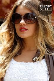 Tien Voorzorgsmaatregelen Die U Moet Kapsels Halflang Haar