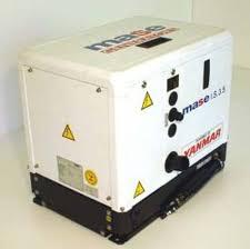 mase generator wiring diagram mase image wiring yanmar mase marine generators is 3 8 is 7 is 10 is 4 5 is 8