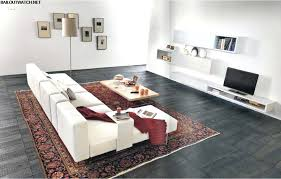 where to magnolia home rugs without leaving your house oriental rugs with modern furniture