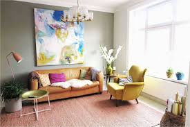 34 Neu Quadratisches Wohnzimmer Einrichten Schön