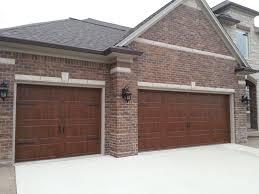 clopay garage doorsGarage Door Install Macomb County N Oakland SE Lapeer Tip St