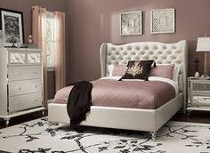transitional bedroom furniture. Unique Furniture Bedroom Furniture Online White Furniture Decor  Ideas Small Bedrooms Master Transitional Bedroom  With R