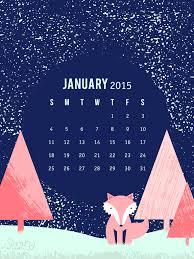 january 2015 calendar background. IPad With Calendar On January 2015 Background