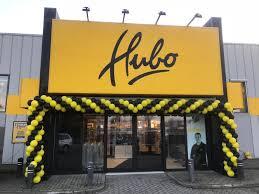 Hubo Bouwmarkt In Baarle Nassau Neem Contact Op Hubo