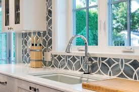 ann sacks beau monde glass polly tile backsplash