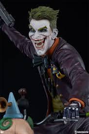 the joker collector edition