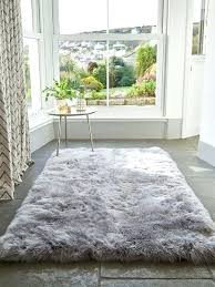 large jute rug full size of master bedroom by round and delightful photo rugs uk large jute rug chambers