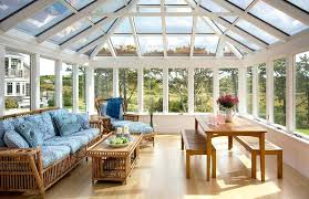 pictures of sunrooms designs. Sunrooms Designs Ideas Design Even For Rainy Superb Sun Rooms Sunroom Decorating Pictures Of M
