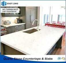 heat resistant kitchen countertops is quartz heat resistant fresh china hot quartz s for solid surface building most heat resistant kitchen countertop