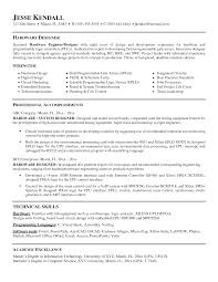 Amazing Iec Resume Template Images - Simple resume Office .