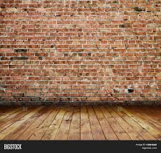 prissy ideas indoor brick wall old interior image photo free trial bigstock with panels tiles sealant covering
