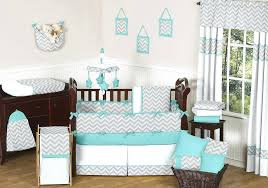 grey and yellow crib bedding pink baby sets solid color western elephant teal girl b