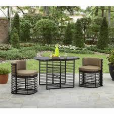 small outdoor furniture set elegant patio furniture small spaces fresh small patio sets elegant wicker