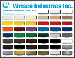 colored sheet metal dazzling design colored aluminum sheet metal hh 224 coloring page