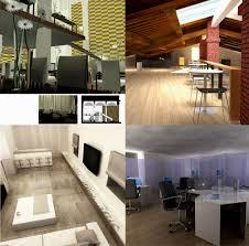 Home Design School Interior Designcreative Interior Design Classes - Home design school