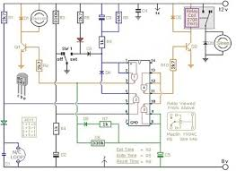 wiring diagram of house pictues of house wiring diagrams \u2022 free wiring diagram for light switch at Household Wiring Diagrams