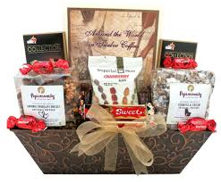 condolences sympathy care kosher gift baskets by yachad gifts